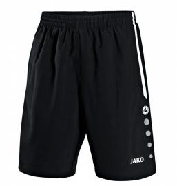 JAKO Senior Short (GSVV)