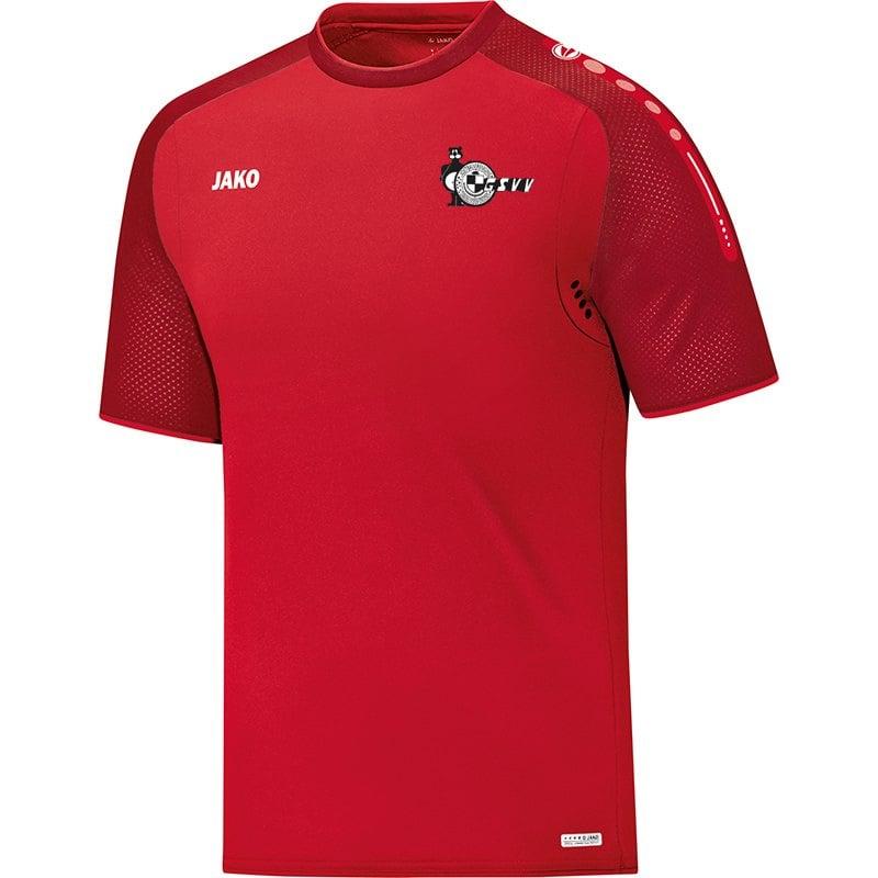 JAKO Junior T-Shirt (GSVV)