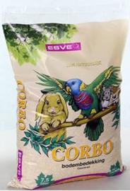 corbo 4L