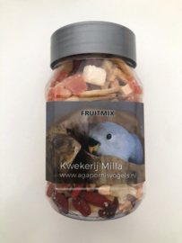 Milla - Fruitmix
