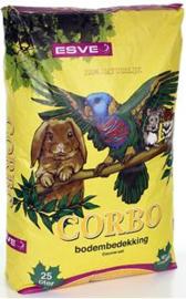 Corbo Grootverpakking