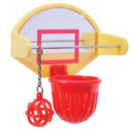 JW Birdy Basket