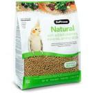 Starters pakket ~ Natural