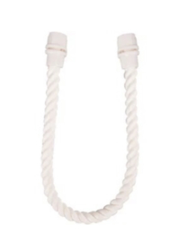 Flexibel Cotton Rope  medium
