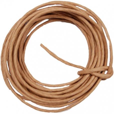 Zoo-Max Paper Rope Medium 9 meter