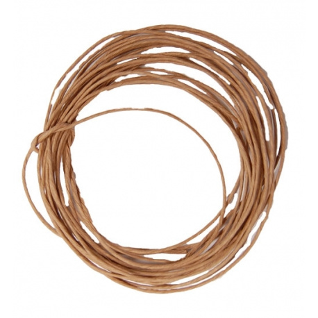 Zoo-Max Paper String X-Small 6 meter