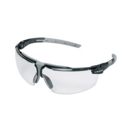 Veiligheidsbril SPICA®