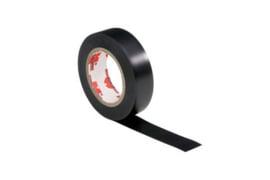 Isolatie tape & krimpkousen