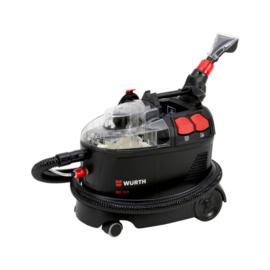 Vloer - tapijtreiniger elektrisch SEG 10-2