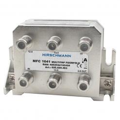Hirschmann verdeler 6V MFC1861
