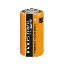 Duracell procell C LR14 MN1400