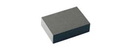 Schuurspons Alox 100 x 68 x 25 mm K180