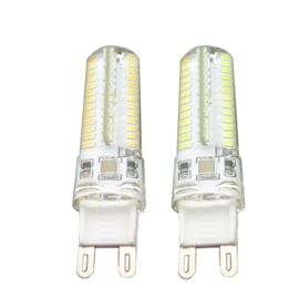 G9 ledlamp warm wit 5W
