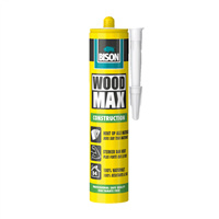 Bison wood max 380 gram constructielijm