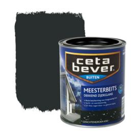 CETABEVER MEESTERBEITS UV DK 750 ML GRACHTENGROEN 650