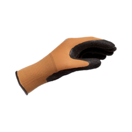 Monteurs handschoen