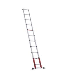 Ladders & steigers