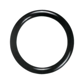 O-ring 3,00 x 2,00 Iso 3601