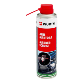Würth anti - Marterspray 250 ml