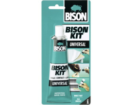Bison-kit universeel 100 ML