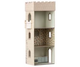 Maileg kasteel