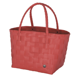 Shopper Paris bubble gum