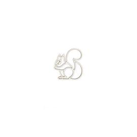 Eekhoorn Small