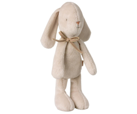 Maileg knuffel Bunny soft