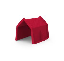 Zsilt huis