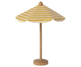 Maileg parasol 15 cm