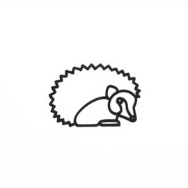 Egel Small