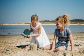 Zsilt zand en strand set 12mndn+