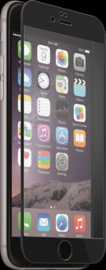 Avanca Screenprotector - iPhone 6 - Zwart