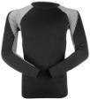 Zens Thermisch Ondershirt - Unisex - Maat XL