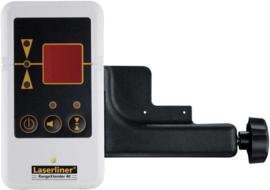 Laserliner RangeXtender RX 40 Mag. 033.40