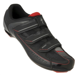 Specialized Sport Road  - Maat 38