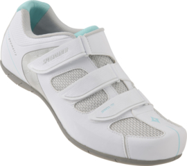 Specialized Spirita RBX Shoes - Dames - Maat 38