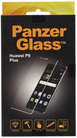 PanzerGlass Screenprotector - Huawei P9 Plus
