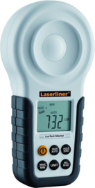 Laserliner LuxTest-Master -  082.130A