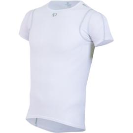 Pearl Izumi Onderkleding