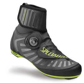 Specialized Defroster Road Schoen - Maat 37