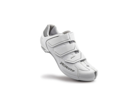Specialized Spirita Road Shoes - Dames - Maat 38