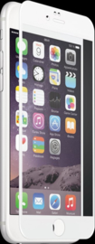 Avanca Screenprotector - iPhone 6 - Wit