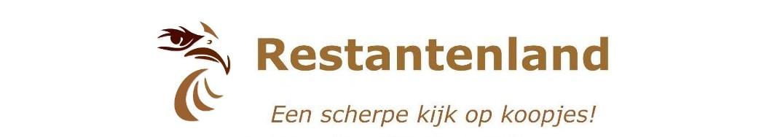 Restantenland