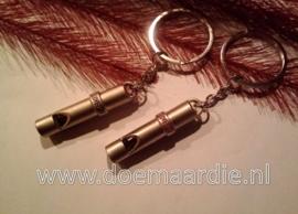 Lijn en halsband accessoires