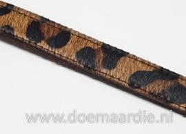 Leer 20 mm, leopard