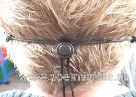 Ear saver cord