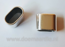 Grote DQ slider, anchor