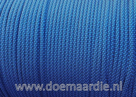Blue diamond, vanaf 27 cent per meter.
