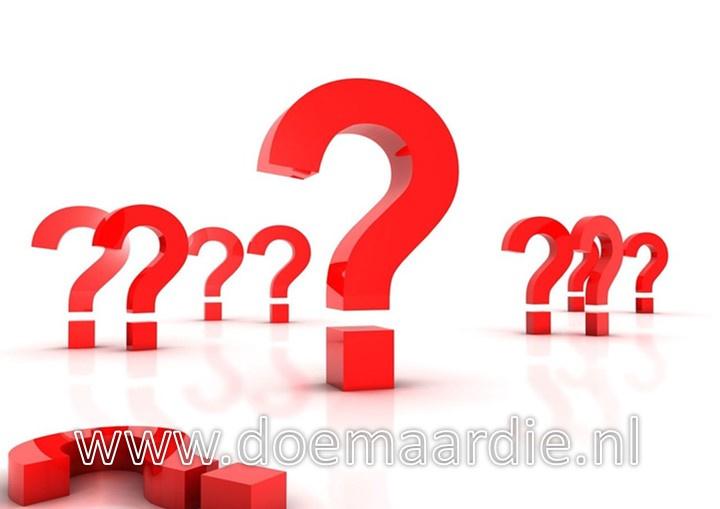 Wat wordt er bedoeld met de treksterkte of  breeksterkte?